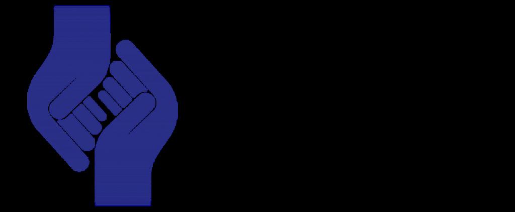 logo TDA Pusat